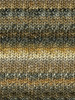 Noro #267 Taupes, Black Silk Garden Yarn (4 - Medium)