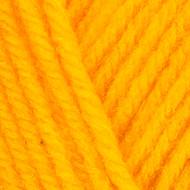 Yellow Comfort Yarn (4 - Medium) by Red Heart