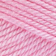 Red Heart Yarn Pink Soft Touch Yarn (4 - Medium)