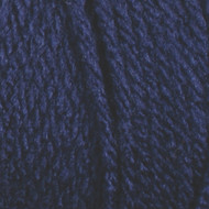 Red Heart Yarn Soft Navy Super Saver Yarn (4 - Medium)