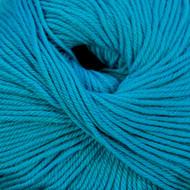 Cascade Turquoise 220 Superwash Sport Yarn (3 - Light)