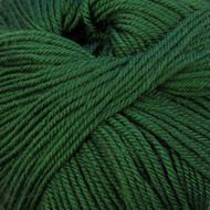 Cascade Army Green 220 Superwash Yarn (4 - Medium)