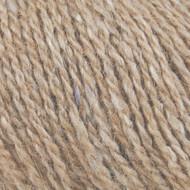 Rowan Yarn Camel Felted Tweed Dk (3 - Light)