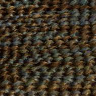 Lion Brand Mediterranean Homespun Yarn (5 - Bulky)