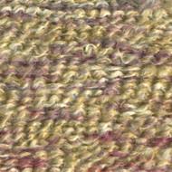 Lion Brand Quartz Homespun Yarn (5 - Bulky)