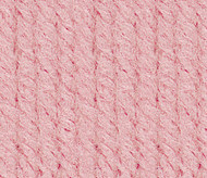 Phentex Light Old Rose Worsted Yarn (4 - Medium)