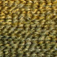 Lion Brand Meadow Homespun Yarn (5 - Bulky)