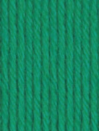 Debbie Bliss #44 Emerald Baby Cashmerino Yarn (2 - Fine)