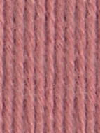 Debbie Bliss #36 Antique Rose Baby Cashmerino Yarn (2 - Fine)
