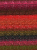 Noro #84 Pink, Orange, Brown Silk Garden Sock Yarn (1 - Super Fine)