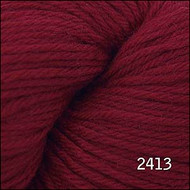 Cascade Red 220 Solid Yarn (4 - Medium)