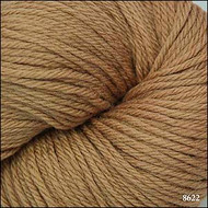 Cascade Camel 220 Solid Yarn (4 - Medium)