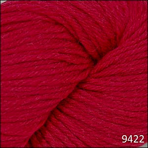 Cascade Tibetan Rose 220 Solid Yarn (4 - Medium)