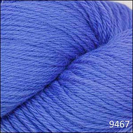 Cascade Delphinium 220 Solid Yarn (4 - Medium)