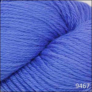 Cascade Delphinium 220 Solid Yarn (4 - Medium)