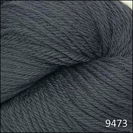 Cascade Gris 220 Solid Yarn (4 - Medium)