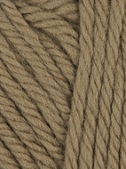 Diamond Luxury Collection Sand Fine Merino Superwash Dk Yarn (3 - Light)