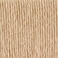 Bernat Jute Handicrafter Cotton Yarn (4 - Medium)