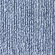 Bernat Blue Jeans Handicrafter Cotton Yarn (4 - Medium)