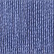 Bernat Blueberry Handicrafter Cotton Yarn (4 - Medium)