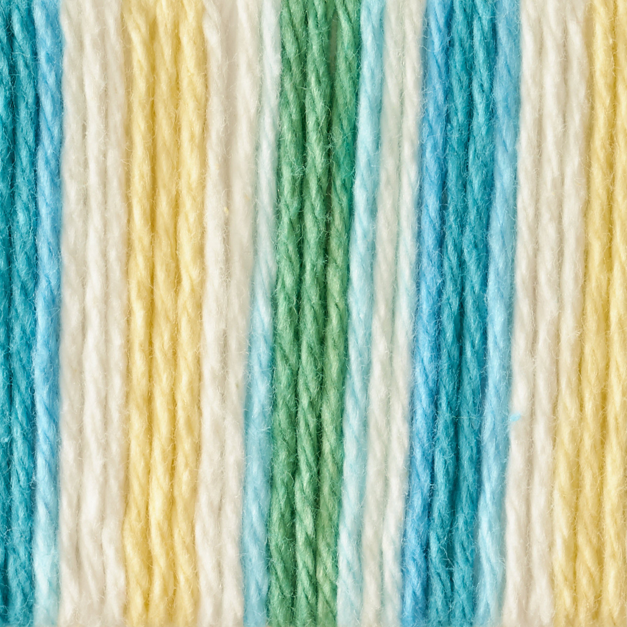 Bernat Mod Ombre Handicrafter Cotton Yarn 4 Medium