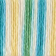 Bernat Mod Ombre Handicrafter Cotton Yarn (4 - Medium)