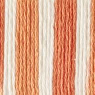 Bernat Poppy Ombre Handicrafter Cotton Yarn (4 - Medium)