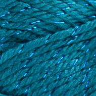 Bernat Emerald Sparkle Satin Sparkle Yarn (4 - Medium)