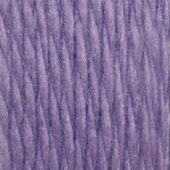 Patons Vaster Violet Beehive Baby Chunky Yarn (5 - Bulky)