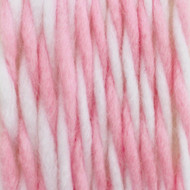 Patons Pink Marl Beehive Baby Chunky Yarn (5 - Bulky)