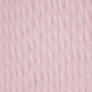 Patons Puffy Pink Beehive Baby Chunky Yarn (5 - Bulky)