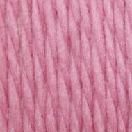 Patons Plusher Pink Beehive Baby Chunky Yarn (5 - Bulky)