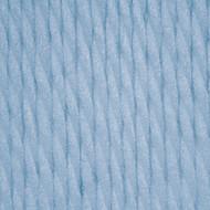 Patons Billowy Blue Beehive Baby Chunky Yarn (5 - Bulky)