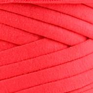Hoooked Zpagetti Yarn Coral Zpagetti T-Shirt Yarn (6 - Super Bulky)