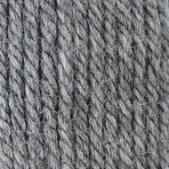 Canadiana Yarn