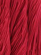 Malabrigo Ravelry Red Rios Yarn (4 - Medium)