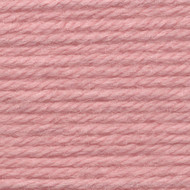 Lion Brand Pink Vanna's Choice Yarn (4 - Medium)
