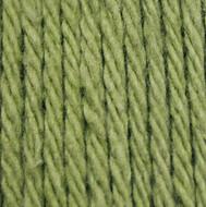 Bernat White Handicrafter Cotton Yarn - Big Ball (4 - Medium)