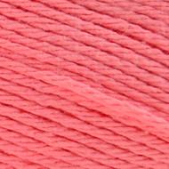 Strawberry Shortcake Handicrafter Cotton Yarn - Big Ball (4 - Medium) by Bernat