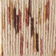 Bernat Sonoma Print Handicrafter Cotton Yarn - Big Ball (4 - Medium)