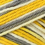 Bernat Golden Mist Ombre Handicrafter Cotton Yarn - Big Ball (4 - Medium)