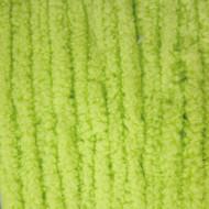 Lemon Lime Baby Blanket Yarn - Big Ball (6 - Super Bulky) by Bernat