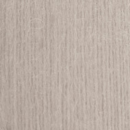 Patons Dove Grey Lace Yarn (2 - Fine)