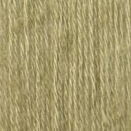 Patons Soft Sage Lace Yarn (2 - Fine)