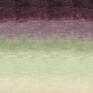 Patons Sachet Lace Yarn (2 - Fine)