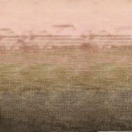 Patons Woodrose Lace Yarn (2 - Fine)