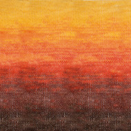 Patons Bondfire Lace Yarn (2 - Fine)