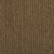 Cork Classic Wool Dk Superwash (3 - Light) by Patons