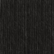 Patons Black Classic Wool Dk Superwash (3 - Light)