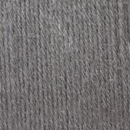 Patons Medium Grey Heather Classic Wool Dk Superwash (3 - Light)